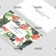 demo-attachment-86-cover-1